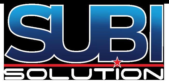 Subaru Engine Common Problems – Subisolution